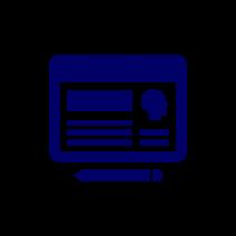 Reg Logo YSF