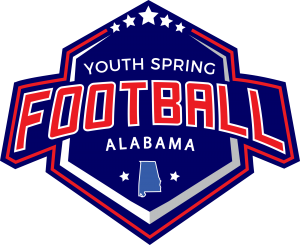 YSF - Alabama