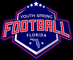 YSF - Florida