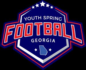 YSF - Georgia