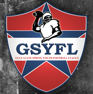 gsyfl-homepage