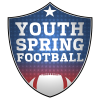 Youth Spring Football