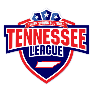 ysft_logo_tennessee