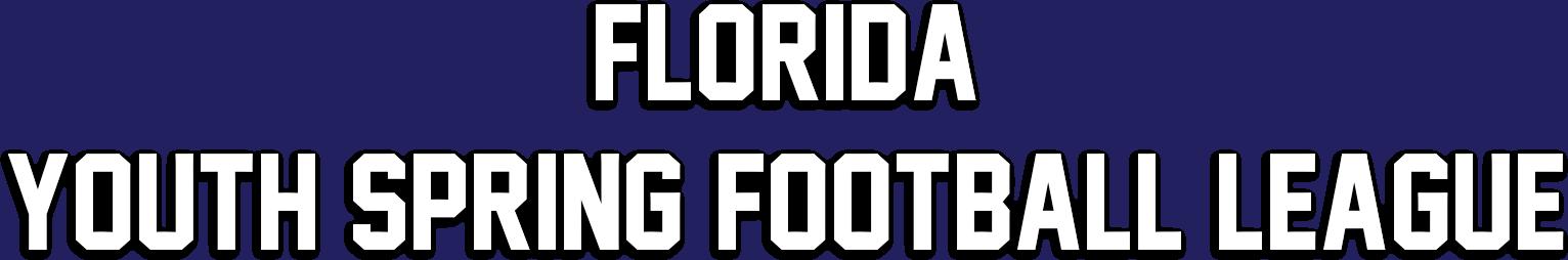 FL Title